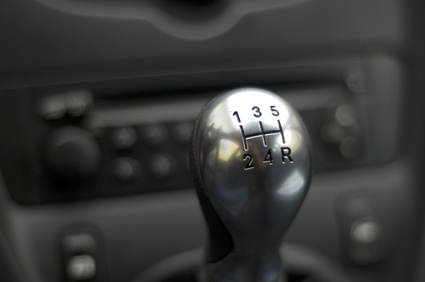 diagnosing manual transmission problems it still runs rh itstillruns com Manual Transmission Diagram Manual Transmission Shift Levers