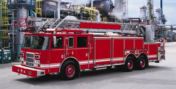 How to Become a Firefighter in Massachusetts | Career Trend