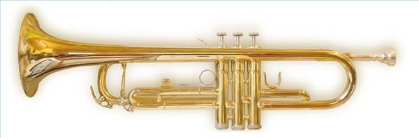 How to Play the Trumpet Fast | Our Pastimes