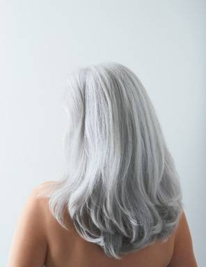 How to Mix a Toner to Cover Gray | LEAFtv