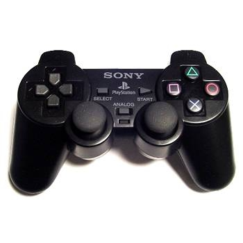 How to Fix Sticky Buttons on a Sony PS2 Controller | Our