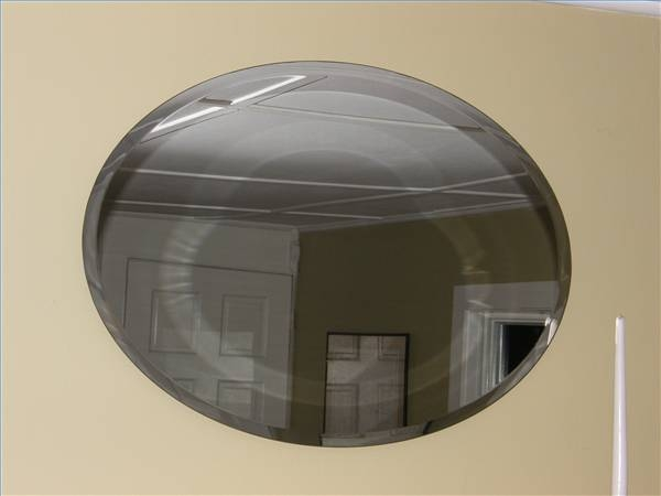 How To Hang A Mirror On Hollow Door, Can I Hang A Mirror On Hollow Door