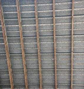 How To Install A Tin Roof On An Outbuilding Homesteady