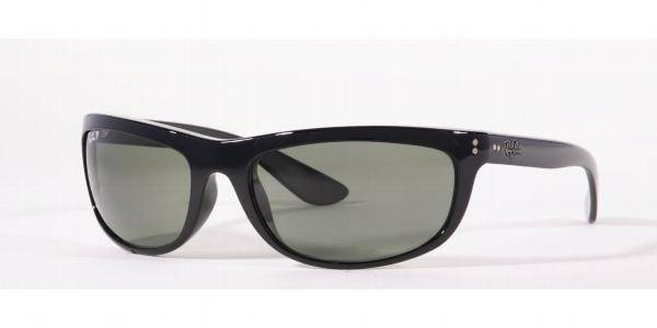 d60b9f631fe How to Repair the Lens on Chanel Sunglasses