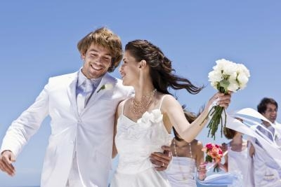 How To Become A Wedding Officiant.How To Become A Marriage Officiant In California