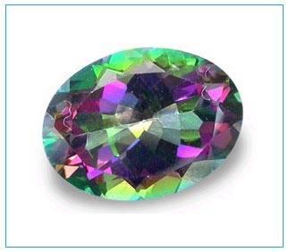 Metaphysical Properties of Granite
