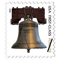 Can You Resell Postage Stamps? | Pocketsense