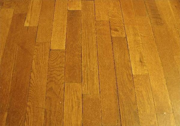 How To Clean Varnished Wood Floors Homesteady