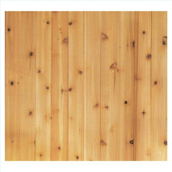 Using Pine Boards For Walls ~ How to cover knotty pine paneling homesteady