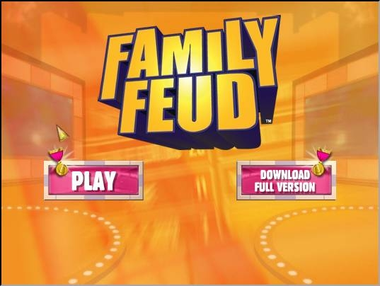 How to Play Family Feud Without Downloading | It Still Works
