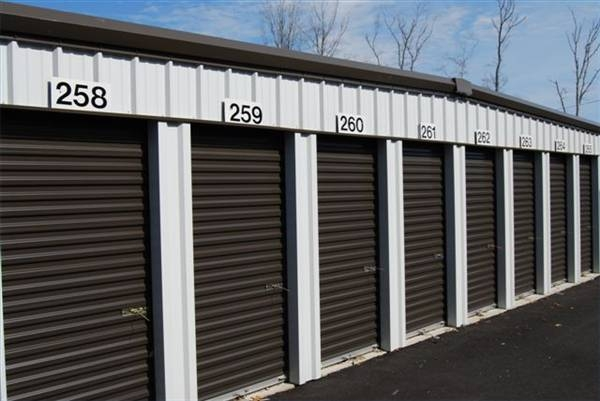 What Is the Profit Margin of a Storage Facility? | Bizfluent