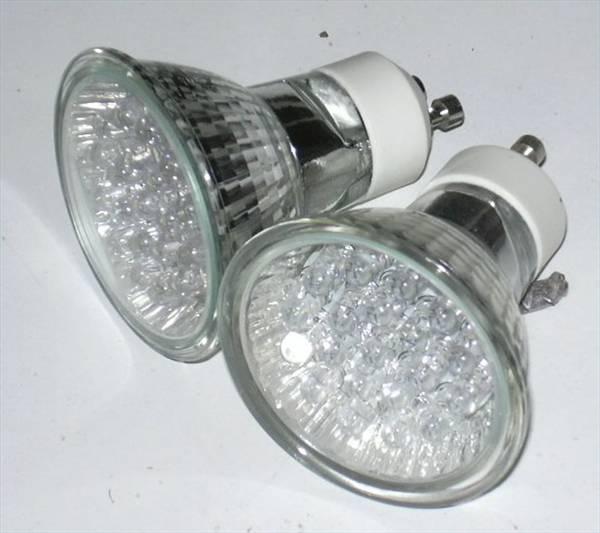 Types of commercial lighting homesteady aloadofball Gallery