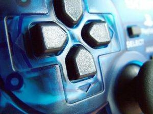 How to Use a PS2 Wireless Controller | Our Pastimes