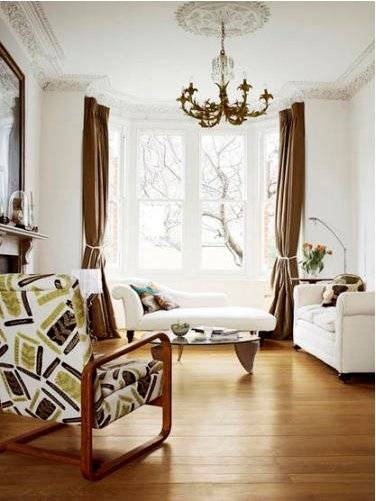 How to mix match different styles of living room furniture homesteady for How to match living room furniture colors