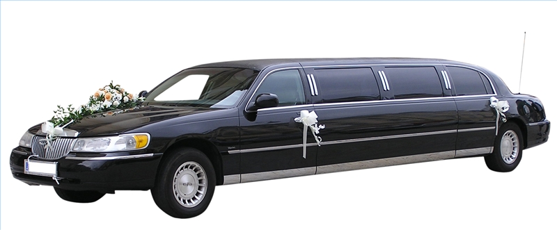 How To Become A Hearse Driver