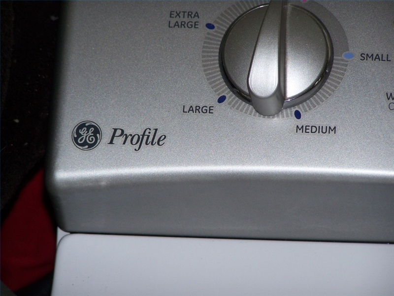 Ge Profile Clothes Dryer Wiring Diagram Quick Start Guide Of
