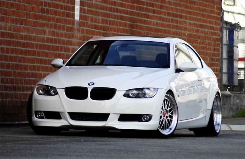 BMW I Problems It Still Runs Your Ultimate Older Auto Resource - 2006 bmw 335i