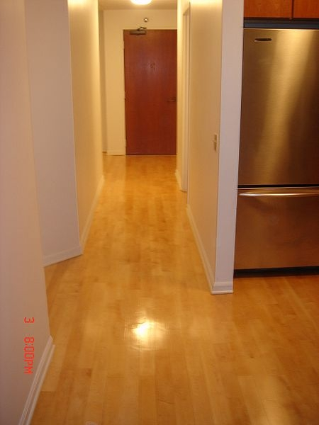 How To Clean Maple Hardwood Floors  Homesteady. Red Oak Kitchen Cabinets. Kitchen Cabinets Online Store. Kitchen Cabinets Online Reviews. Kitchen Cabinets Without Hardware. Stock Kitchen Cabinets Home Depot. Kitchen Cabinet Boxes Only. Green Kitchen Cabinets Painted. Kitchen Cabinets Paint Ideas