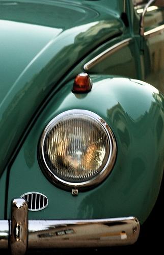 VW Bug Carburetor Problems | It Still Runs