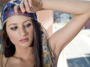How to Stop Excessive Underarm Sweating Women