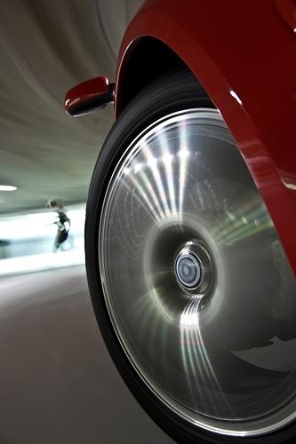 VW Tiptronic Transmission Problems   It Still Runs