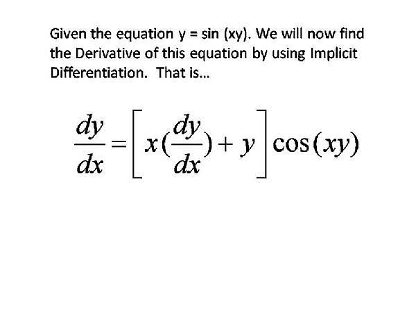 How to Integrate Sin^2 X