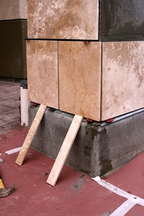 How To Tear Out Tile Homesteady