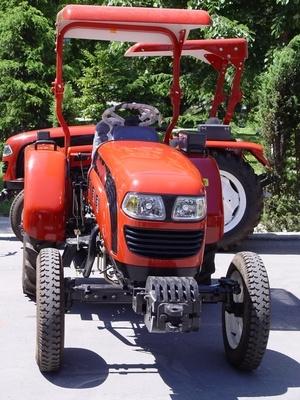 Kubota Engine Troubleshooting | It Still Runs