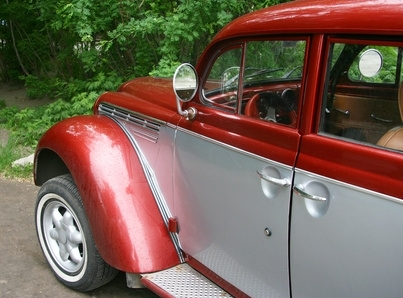 What Programs Help To Design Paint Schemes For Cars