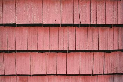 How To Repair Asbestos Siding Homesteady