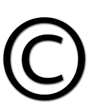 how to copyright fast legally legalbeagle com