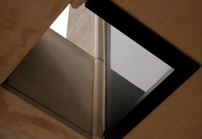 Installation Of Skylights Homesteady