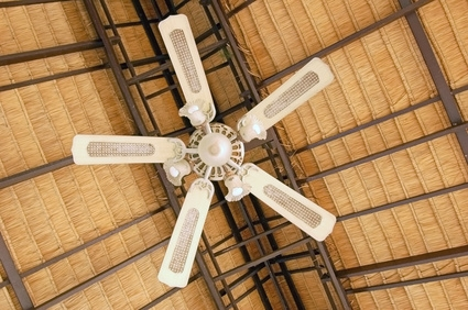 How to balance hunter ceiling fans homesteady mozeypictures