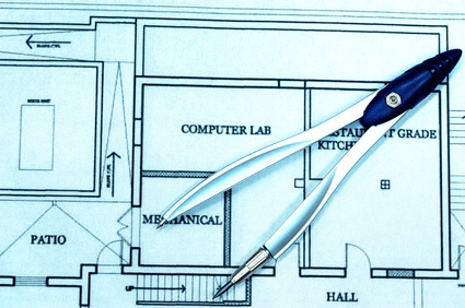 How to design your own house with free software homesteady for Design your own house software