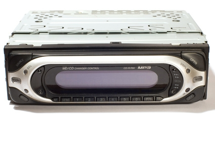 How to Troubleshoot Delco CD Players | It Still Works