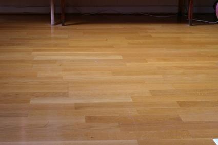 & Definition of Laminate Flooring | HomeSteady