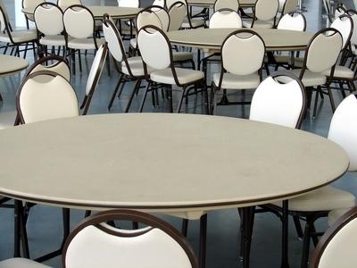 Restaurant Kitchen Regulations osha regulations on eating areas | legalbeagle