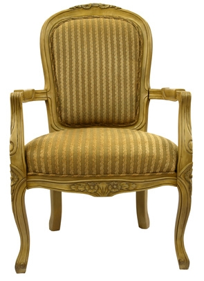 Types of antique arm chairs homesteady - Telas para tapizar sofas ...