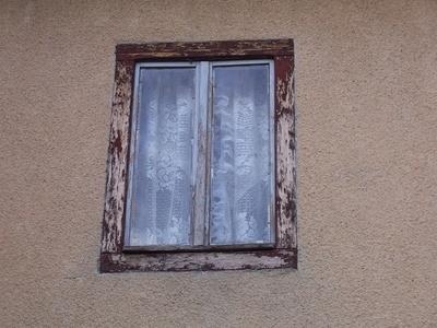 Exterior Door Window Trim Replacement HomeSteady