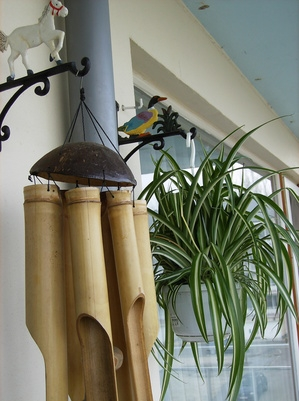 Types Of Wind Chimes Homesteady