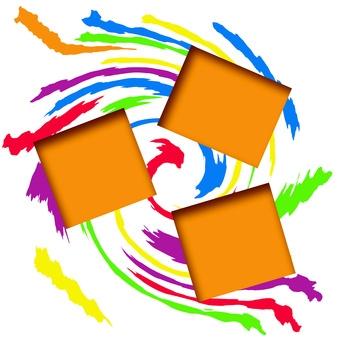 how to donate scrapbooking supplies bizfluent rh bizfluent com Embellishment Scrapbook Clip Art Card Making Supplies Clip Art