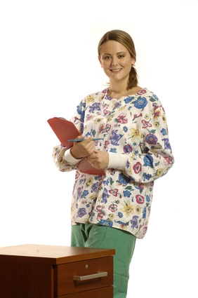 How to Create a Nursing Practicum Journal   The Classroom