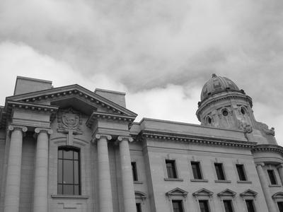 Felony Sentencing Guidelines for Georgia