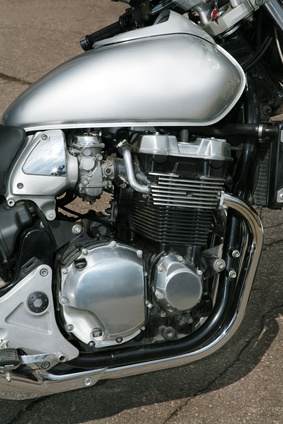 How to Replace a Head Gasket on a Motorcycle | It Still Runs