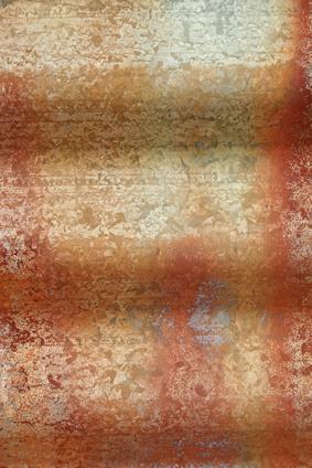 Corrugated Metal Roof Repair Homesteady
