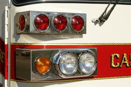 & NFPA 101 Fire Watch Requirements   Legalbeagle.com azcodes.com