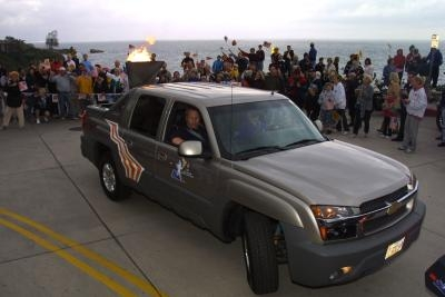 How to Reset the ECM on a '92 Chevy Truck | It Still Runs