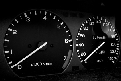 How To Reset The Check Engine Light In A Toyota Corolla
