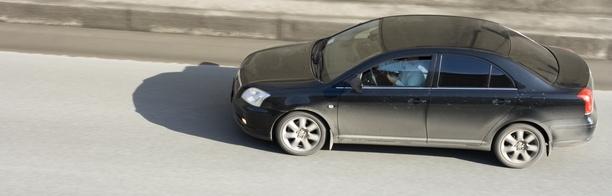 1996 Toyota Corolla Oil Change Specs   It Still Runs