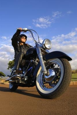 2017-2019 Models Harley Davidson Pair of new Security Fobs H-D P//N 90300111